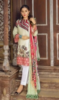 maya-by-noor-textile-2019-2