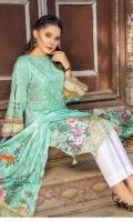 maya-by-noor-textile-2019-3