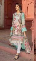 maya-by-noor-textile-2019-6