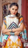 maya-by-noor-textile-2019-7