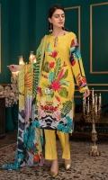 maya-silk-linen-by-gulkari-2019-4