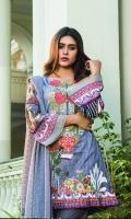 maya-lawn-noor-textile-2019-10