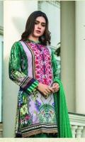 maya-lawn-noor-textile-2019-11