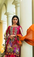 maya-lawn-noor-textile-2019-16
