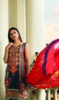 maya-lawn-noor-textile-2019-5
