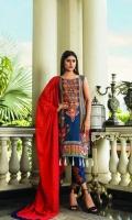 maya-lawn-noor-textile-2019-7