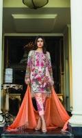 maya-lawn-noor-textile-2019-9