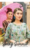maya-ss-two-piece-by-noor-textile-2020-1