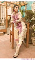 maya-ss-two-piece-by-noor-textile-2020-10