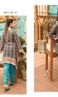 maya-ss-two-piece-by-noor-textile-2020-13