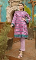 maya-ss-two-piece-by-noor-textile-2020-14