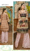 maya-ss-two-piece-by-noor-textile-2020-15