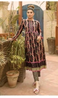 maya-ss-two-piece-by-noor-textile-2020-20