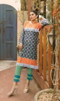 maya-ss-two-piece-by-noor-textile-2020-22