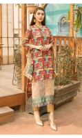 maya-ss-two-piece-by-noor-textile-2020-26