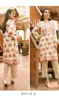 maya-ss-two-piece-by-noor-textile-2020-28