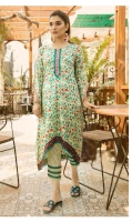 maya-ss-two-piece-by-noor-textile-2020-3