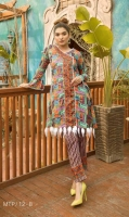 maya-ss-two-piece-by-noor-textile-2020-33