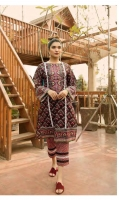 maya-ss-two-piece-by-noor-textile-2020-36