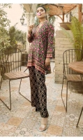 maya-ss-two-piece-by-noor-textile-2020-4