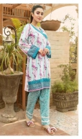 maya-ss-two-piece-by-noor-textile-2020-7