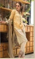 mayeda-peerzada-luxury-chikankari-2019-2