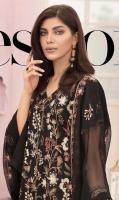shaista-mehroob-modail-2019-10