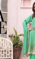 shaista-mehroob-modail-2019-15