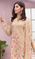 shaista-mehroob-modail-2019-17
