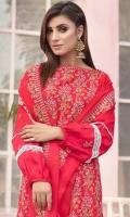 shaista-mehroob-modail-2019-19
