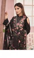 shaista-mehroob-modail-2019-4