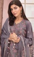 shaista-mehroob-modail-2019-5