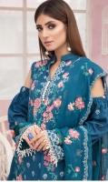 shaista-mehroob-modail-2019-7