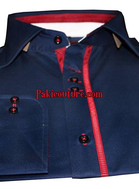 jemmi-shirts-for-men-pakicouture-11