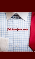 casual-shirts-2013-pakicouture-10