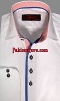 jemmi-shirts-for-men-pakicouture-10
