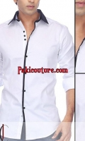 jemmi-shirts-for-men-pakicouture-12