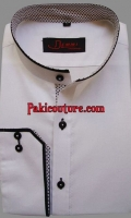 jemmi-shirts-for-men-pakicouture-13