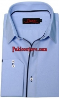 jemmi-shirts-for-men-pakicouture-14