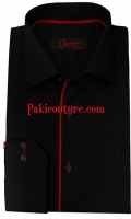 jemmi-shirts-for-men-pakicouture-15