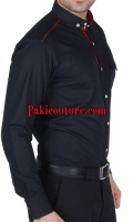 jemmi-shirts-for-men-pakicouture-3