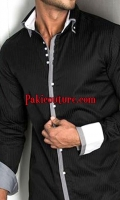 jemmi-shirts-for-men-pakicouture-6