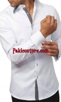 jemmi-shirts-for-men-pakicouture-8