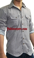 red-tree-casual-shirts-2013-pakicouture-10