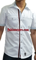 red-tree-casual-shirts-2013-pakicouture-11