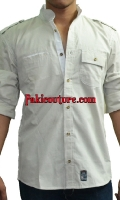red-tree-casual-shirts-2013-pakicouture-12