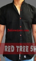 red-tree-casual-shirts-2013-pakicouture-14