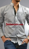 red-tree-casual-shirts-2013-pakicouture-2