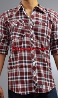 red-tree-casual-shirts-2013-pakicouture-3