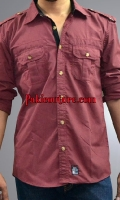 red-tree-casual-shirts-2013-pakicouture-4